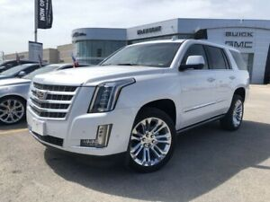 Cadillac Escalade | Great Deals on New or Used Cars and