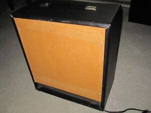 Vintage 70's Stagg Amp in Great Shape, Working London Ontario image 6