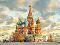 Speaking Club Russian language Skype