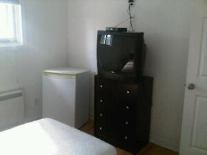 ROOMS FOR RENT (Room / temporary accommodation) Gatineau Ottawa / Gatineau Area image 5
