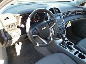 2014 Chevrolet Malibu WOW WHAT A DEAL !!! NON ACCIDENT