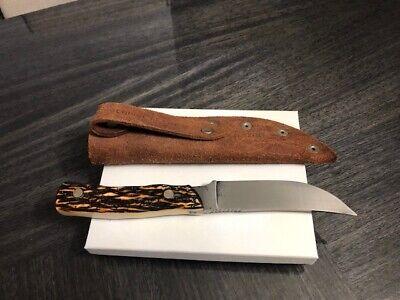 CRAFTSMAN USA  Knife
