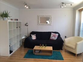 SPACIOUS 3 DOUBLE BED MAISONETTE IN THE HEART OF STOKE NEWINGTON