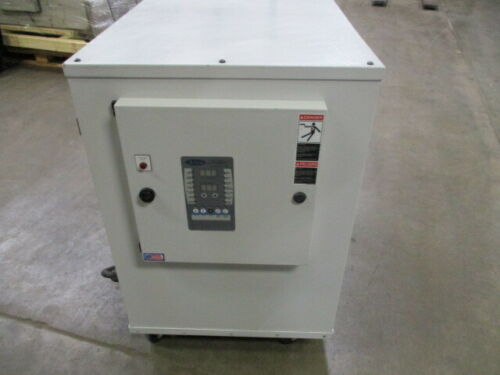 Thermal Care 5 ton Water Cooled Chiller