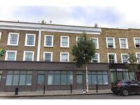1 bedroom flat in Mackenzie Road, Holloway, London, N7