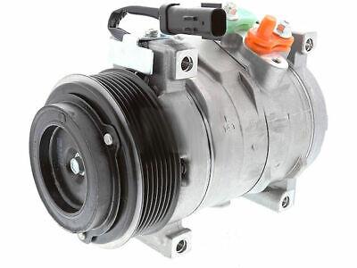 For 2003-2006, 2008-2010 Dodge Viper A/C Compressor Denso 22348PX 2004 2005 2009