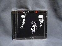 30th anniversary re-master of King Crimson's 1974 album 'Red'.