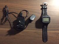 Garmin Forerunner 910 XT GPS Multisports watch