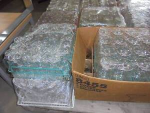 COMMERCIAL GLASSES (1 PALLET) $250 Brendale Pine Rivers Area Preview