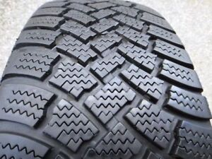 """Used 15"""" tires & rims 3x112 for Smart from $30"""
