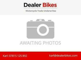 2003 YAMAHA YZF R1 SILVER NATIONWIDE DELIVERY AVAILABLE