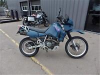 WHOLESALE UNITS - LOW Priced Bikes at Atlantic Motoplex