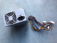PC Power supply units For Sale