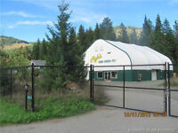 3837 Squilax Anglemont Highway, Shuswap Lake