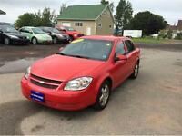 2010 Chevrolet Cobalt LT Auto most see