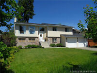OPEN HOUSE SUNDAY MAY 24th 1:00 - 4:00 PM