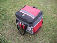 "Large Portable Cooler Pack ""California Innovations"" $12 Albion Brisbane North East Preview"