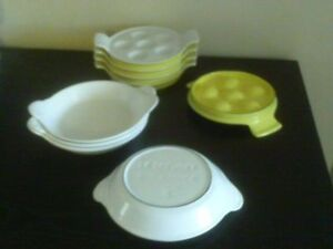 Cast Iron Cookware Bakeware $10 Up