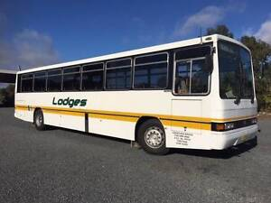 1995 Mercedes Lavington Albury Area Preview