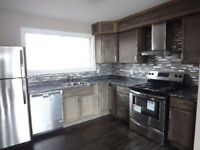 BEAUTIFUL OPEN CONCEPT UPSTAIRS SUITE WITH SPACIOUS BACKYARD!