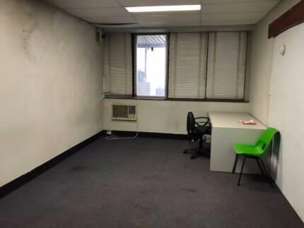 OFFICE / WORKSHOP/ STORAGE FOR RENT NEAR STRATHFIELD STATION
