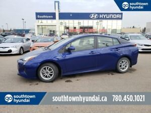 2017 Toyota Prius BACKUP CAM/HEATED SEATS/BLUETOOTH