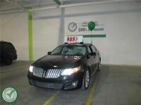 2010 LINCOLN MKS AWD***69$/SEM***AUCUN CREDIT REFUSE****