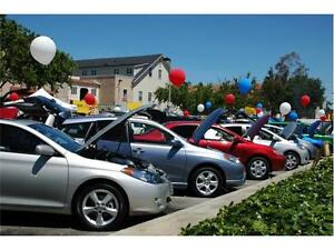 INSPECTED CARS FROM 2200$ , BEST DEALS ON KIJIJI GUARANTEE