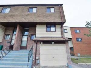 Condo Town House for first time Buyer or Investor