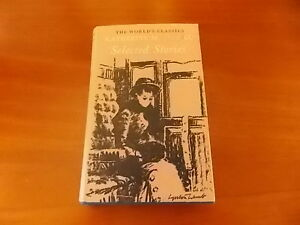'KATHERINE MANSFIELD' 1967 Selected Stories Armidale Armidale City Preview
