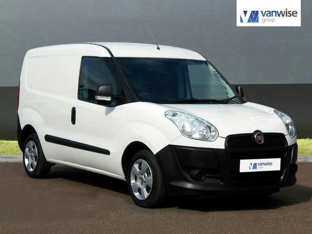2013 fiat doblo cargo 16v multijet swb diesel white manual fiat doblo 1.3 multijet service manual pdf Fiat Multipla