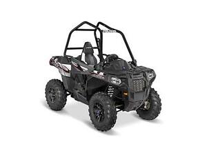 2016 POLARIS 900 ACE SP EDITION    SAVE 2700.00 ONE ONLY