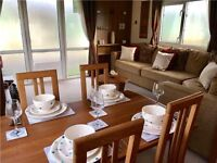 static caravans for sale on Pet friendly holiday park near Lancaster