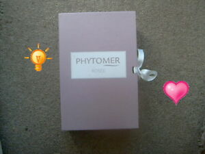Hot Buy PHYTOMER set $140 (Van., BC)