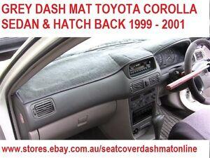 DASH-MAT-GREY-DASHMAT-FIT-TOYOTA-COROLLA-SEDAN-HATCH-BACK-1999-2001-GREY