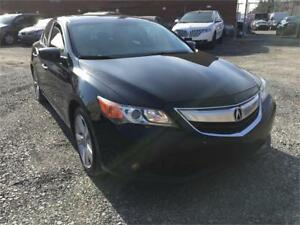 2013 Acura ILX groupe techn/ AUTO/NAVI/BACKUP CAMERA/ TOIT