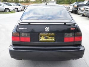i want to buy Volkswagen Jetta  1997 4 cylinder 2.0 L  MK3