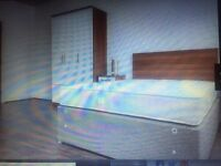 1 bedroom available Liverpool City Centre