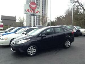 2011 Ford Fiesta SE | WE FINANCE | AUTOMATIC