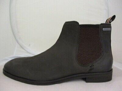 Superdry Meteora Mens Boots UK 10 US 11 EUR 44 REF 791