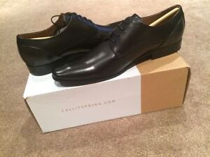 Brand New Dress Shoes - Size 10