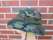 Vietnam Bush Hat