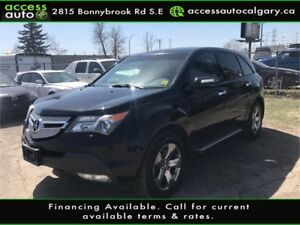 acura mdx 2007 kijiji in alberta buy sell save with canada s