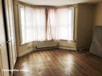 STRATFORD, E15, SPACIOUS 4 BEDROOM HOUSE