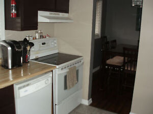 Room for Rent in North end Neighborhood- Available Feb 1st Peterborough Peterborough Area image 7