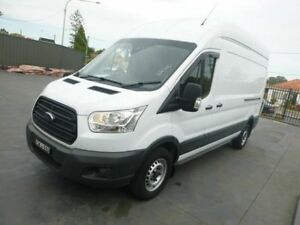 ford transit  Buy New and Used Cars in Sydney Region NSW  Cars