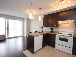 Superbe appartement 3 1/2 - Laval
