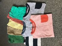 Childs Summer Clothes