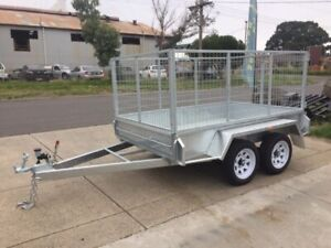 Wanted: Wanted 12' x 6' Dual Axle Cage Trailer - to hire or buy