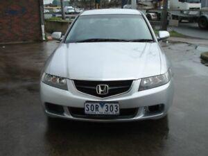 Honda for sale in australia gumtree cars fandeluxe Choice Image